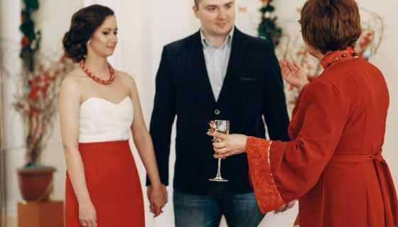 Заговор на свекровь невестку любимого сноху чтобы любила и не лезла как убрать