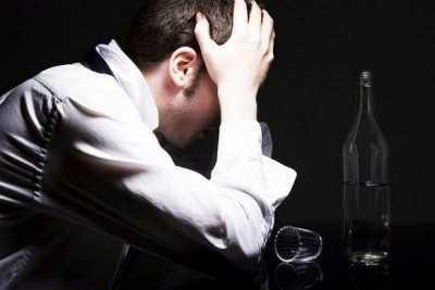 Как отвадить мужа от алкоголя заговор