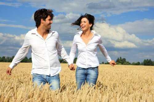 Мужские дни наиболее подходящие для приворота или правильное время для ритуалов