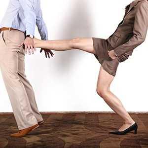 Как сделать чтобы муж ушел из семьи навсегда заговор Ответы врачей