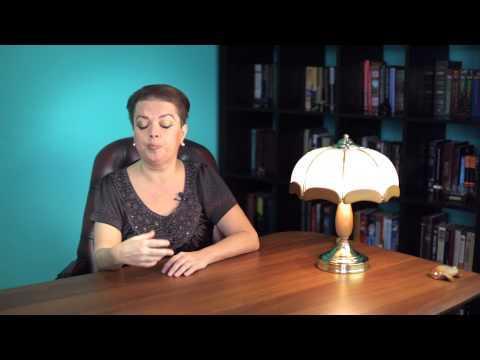 Как избавиться от приворота в домашних условиях