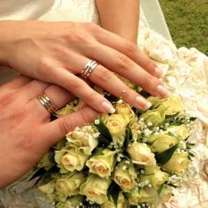 Приворот три свечи фото на замужество