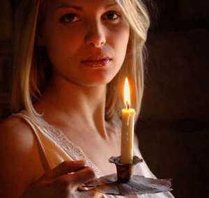 Заговор от молочницы: как произносить, как сделать, молитва от кандидоза